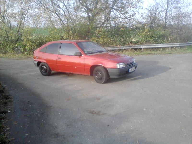 Unser neuer Opel!  P0402013