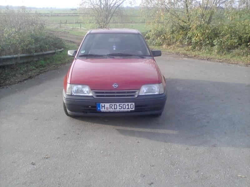 Unser neuer Opel!  P0402014