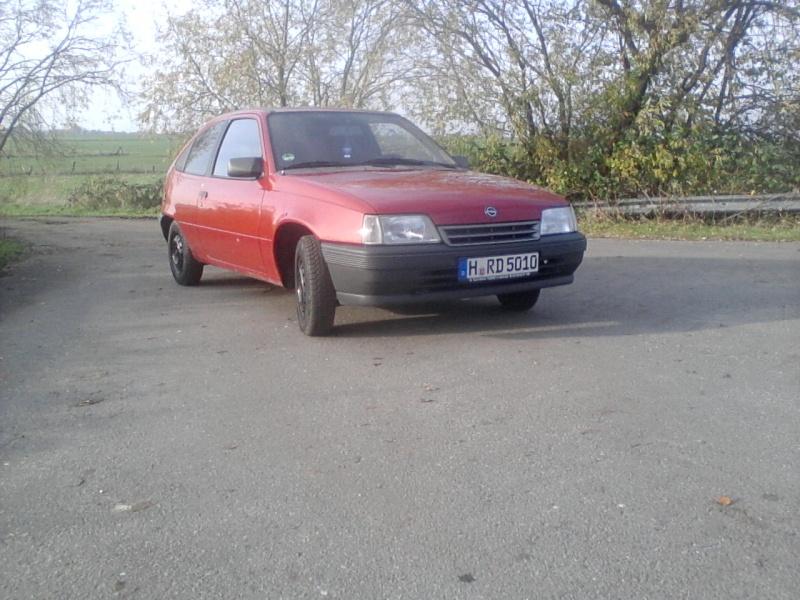 Unser neuer Opel!  P0402015