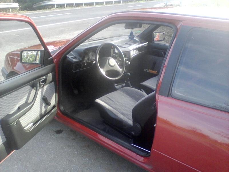 Unser neuer Opel!  P0402016