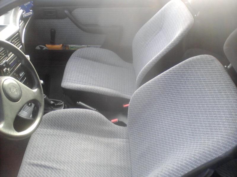 Unser neuer Opel!  P0402017