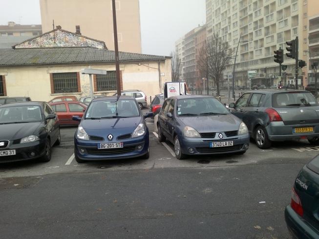 Bornes de recharge rapide à Toulouse 2013-110