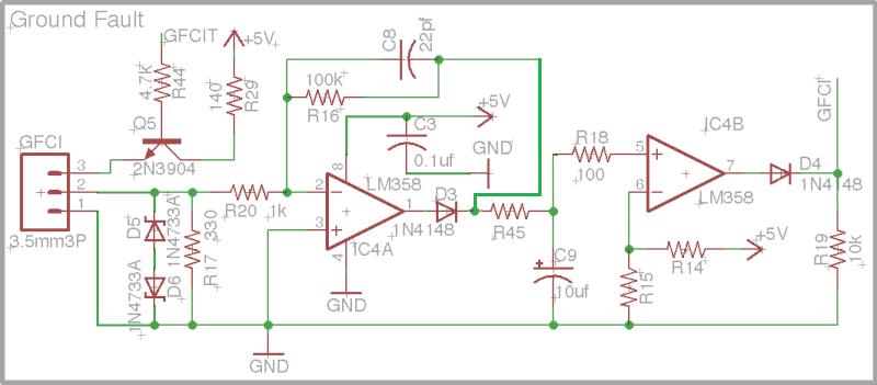 Question sur les disjoncteurs - Page 3 Captur11