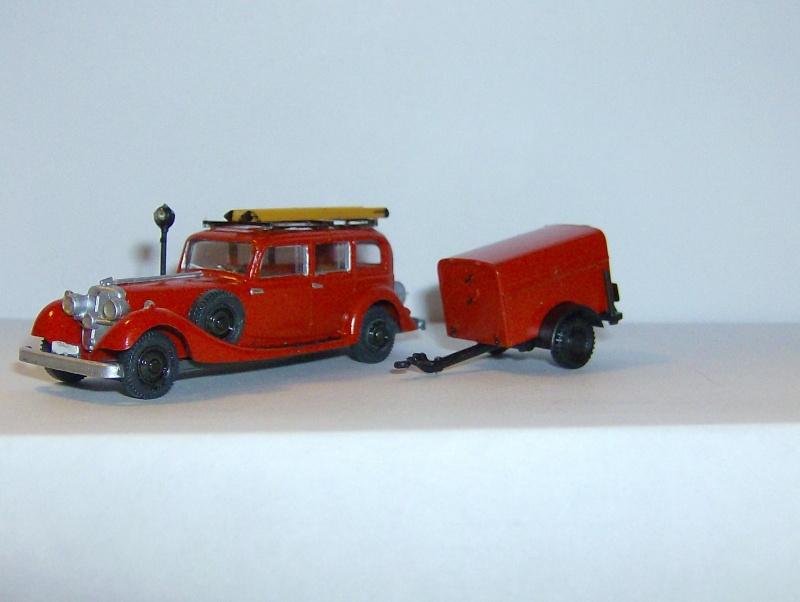 FW-Fahrzeuge nach dem Krieg von Hartmut - Seite 4 00113