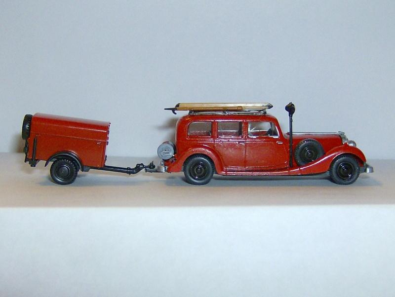 FW-Fahrzeuge nach dem Krieg von Hartmut - Seite 4 00213