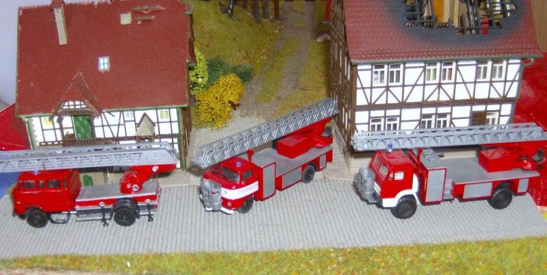Lösch- u. Tanklöschfahrzeuge der DDR-FW aus Hartmuts Sammlung 00225