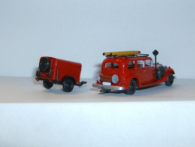 FW-Fahrzeuge nach dem Krieg von Hartmut - Seite 4 00313