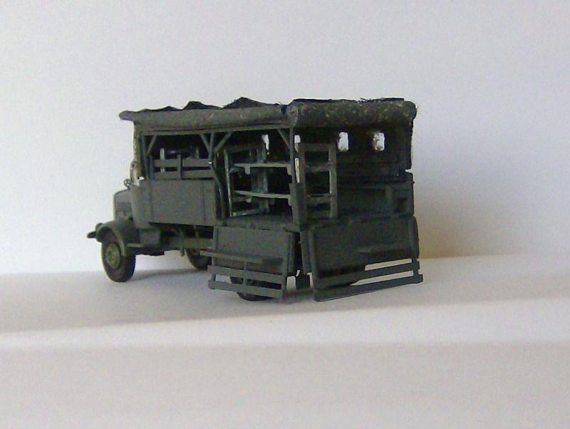 FW-Fahrzeuge nach dem Krieg von Hartmut - Seite 4 00329