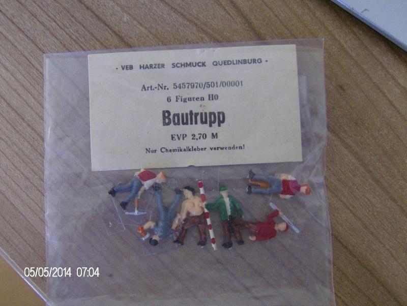 B 1000 von ESPEWE - Seite 2 00332