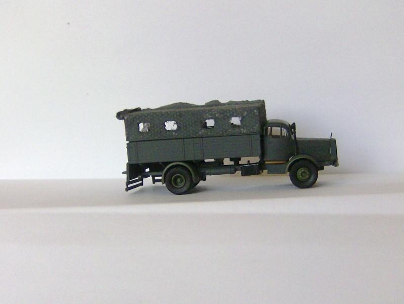 FW-Fahrzeuge nach dem Krieg von Hartmut - Seite 4 00417