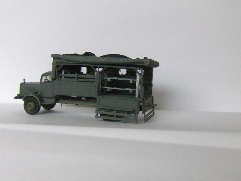 FW-Fahrzeuge nach dem Krieg von Hartmut - Seite 4 00716