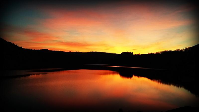 Info lac Aveyron 20161212