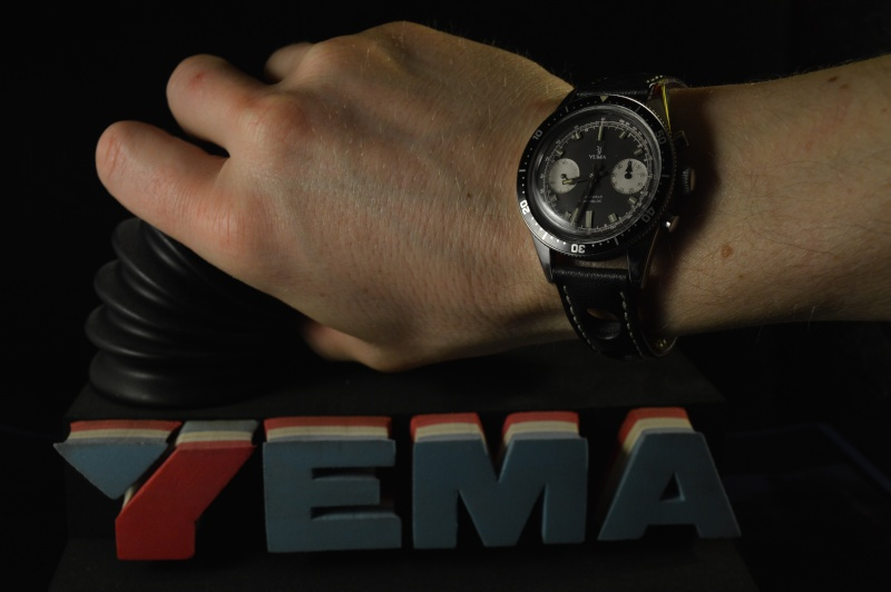Daytona - YEMA, mise à jour - tome IV - Page 3 Dsc_0082