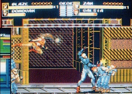 Streets of Rage Hacks - Page 3 Jhgn10