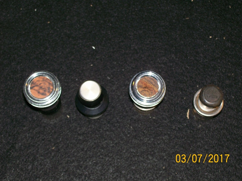 Lots of 77-79 Parts New and Used - Page 12 100_3622