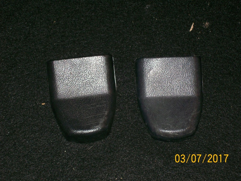 Lots of 77-79 Parts New and Used - Page 12 100_3626