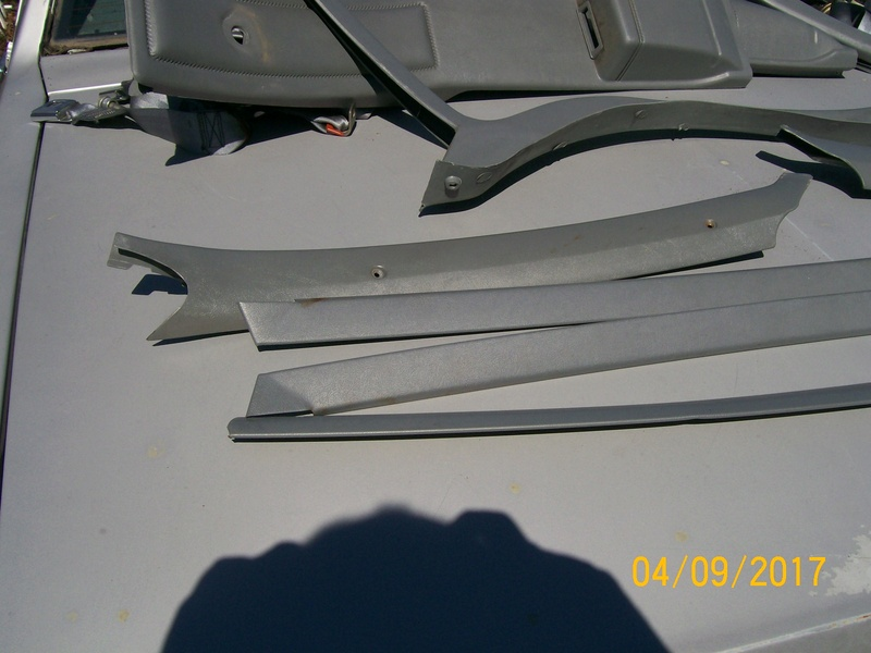 Lots of 80 to 90 parts new and used - Page 2 100_3811