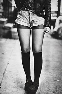 Lena Black