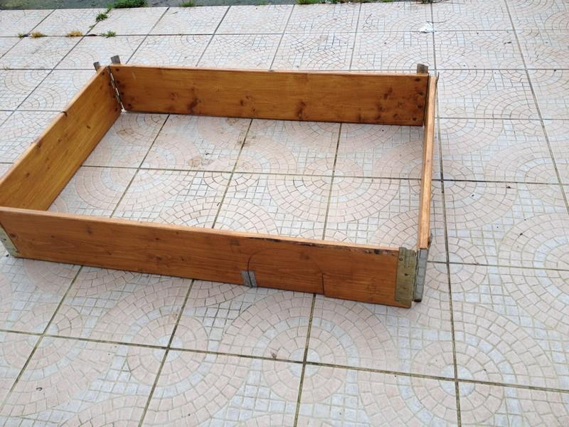 serre fabriqué à partir de matériaux de récup Img_2010