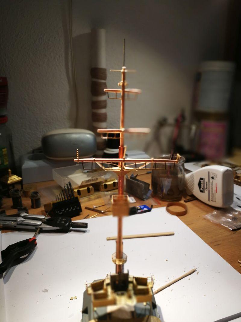 Cpt. Toms Bismarck Img_2051