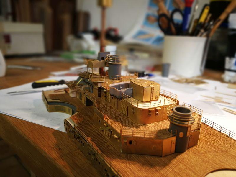Cpt. Toms Bismarck Img_2053