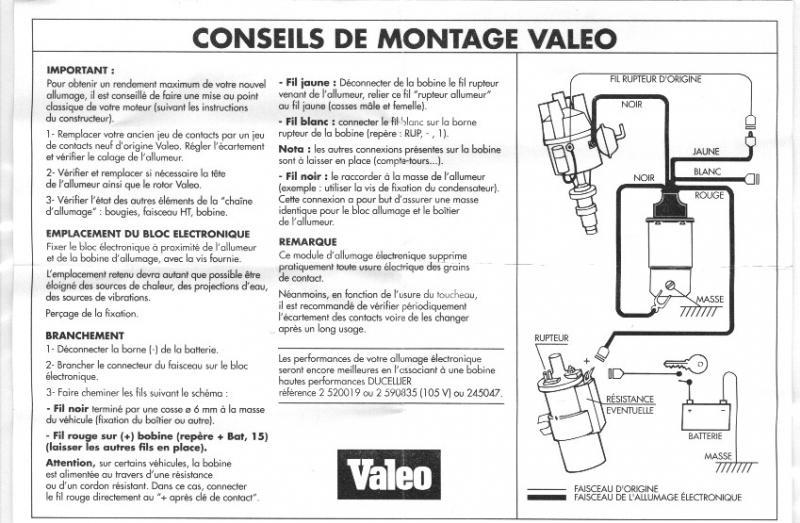 [MK2]Camping car Ford Transit II  - Page 5 Valeod10