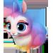 Fuzzy / Terrier Fuzzy /  4yeara10