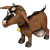 Chèvre Blanche / Super chèvre / Chèvre Valentine / Chèvre de Noël / Chèvre d'Halloween / Chèvre Italienne / Chevragon => Lait de Chèvre Browng10