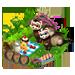 Habitat Furet Ferret18