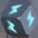 Générateur à Aimant => Aimant Magnet13