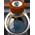 Générateur à Aimant => Aimant Magnet14