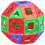 Générateur à Aimant => Aimant Magnet16