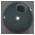 Générateur à Aimant => Aimant Magnet18