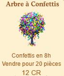 Arbre à Confettis => Confettis Sans_145