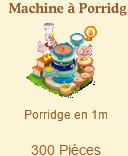 Machine à Porridge Sans_231