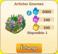 Artistes Gnomes Sans_361