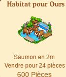 Habitat pour Ours / Habitat Ours Polaire => Saumon Sans_368
