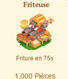Friteuse Sans_376