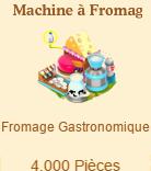 Machine à Fromage Gastronomique Sans_t50
