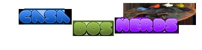 Publicação:Casa dos Nerds Logo_f11