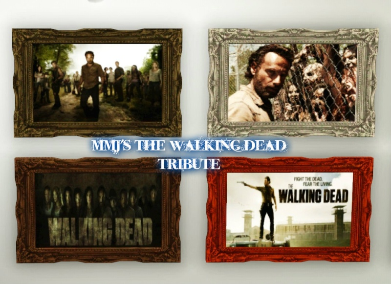 MMJ's The Walking Dead Tribute *francheska siggy* Pizap_41