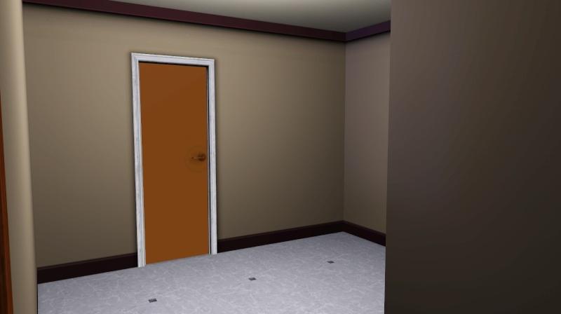 Standard Living Modular Home Scree258