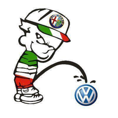 L'italien Fiat va racheter la totalité du groupe américain Chrysler - Page 2 48546410