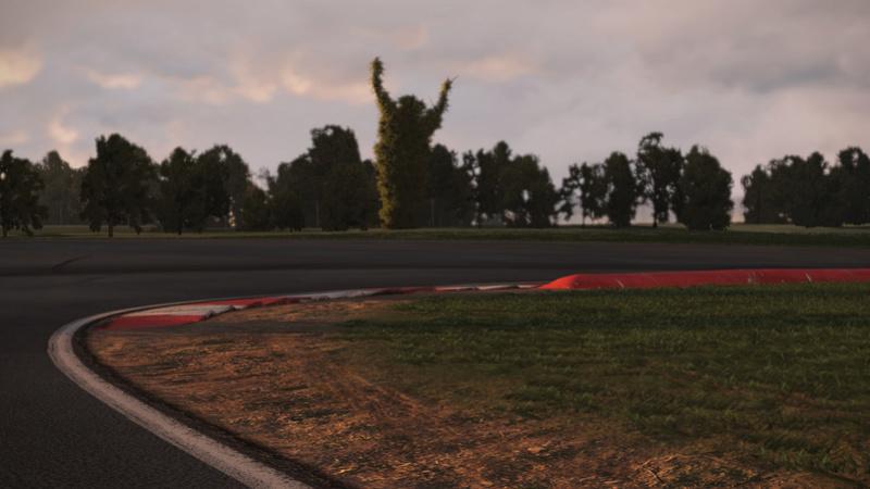 Official DSRL Ginetta Test Session! Snetterton 200 @ 6.45pm 05/03/17.  10456510