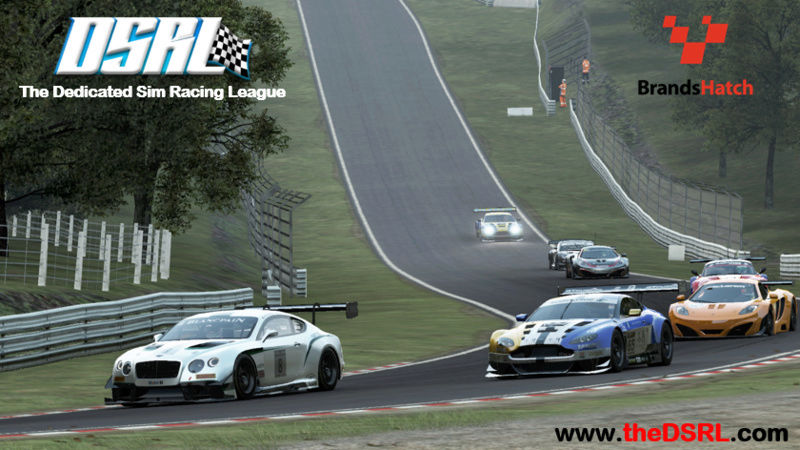 DSRL GT3 Endurance Series, Round 2: Brands Hatch GP (26th February) - Page 2 Gt3_br10