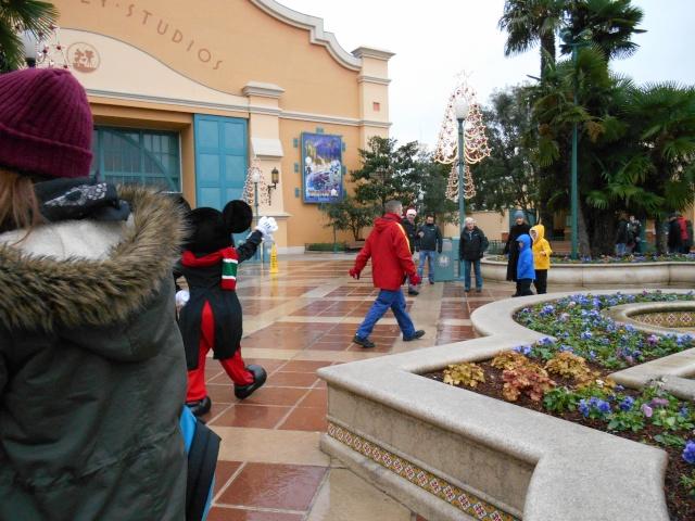 Magnifique journée (pluvieuse) du 22.12.2013  Dscn0012
