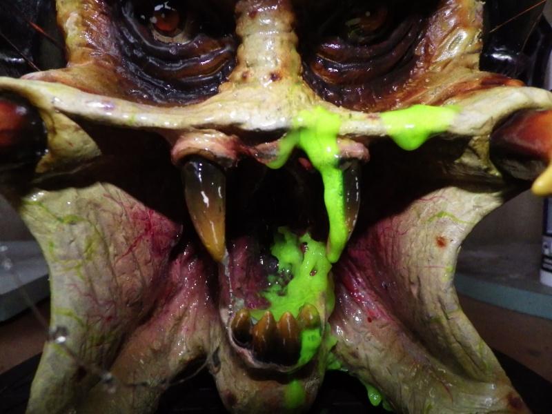 tête de predator 1/1 Imgp0515