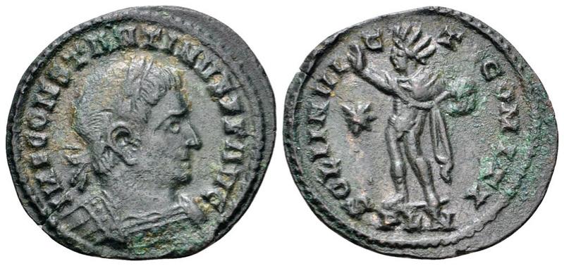 Les Constantins Ier et Constantins II de Rayban35 - Page 2 37656410
