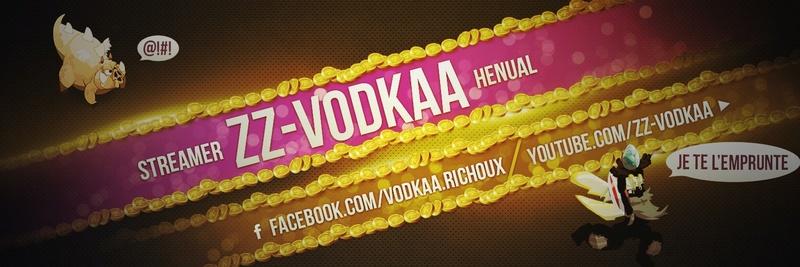 Présentation de Criis / Vodkaa 15068410