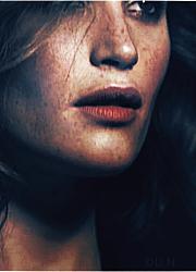 Elenna Benson